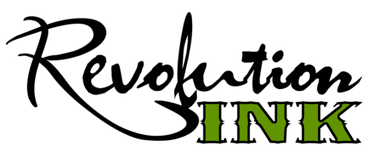 EVANSVILLE TATTOO & LASER TATTOO REMOVAL • REVOLUTION INK STUDIO • 117 SOUTH GREEN RIVER RD EVANSVILLE, INDIANA 47715